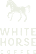 White Horse Coffee