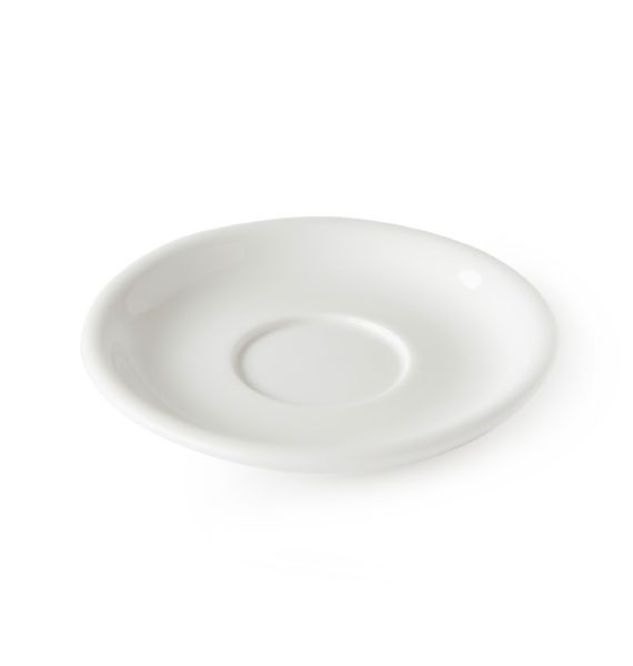ML-5011-11cm-Saucer-Milk-Cropped