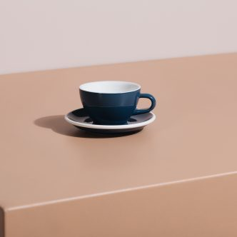 SQ_087_Cappuccino_Whale_Saucer